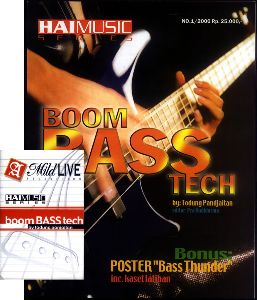BoomBassTech-Cover-with-Cassette