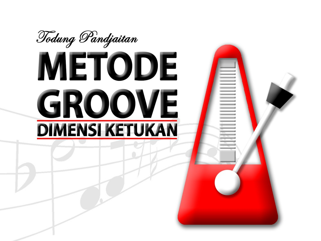 METODE-GROOVE-Cover-Front-1024×768