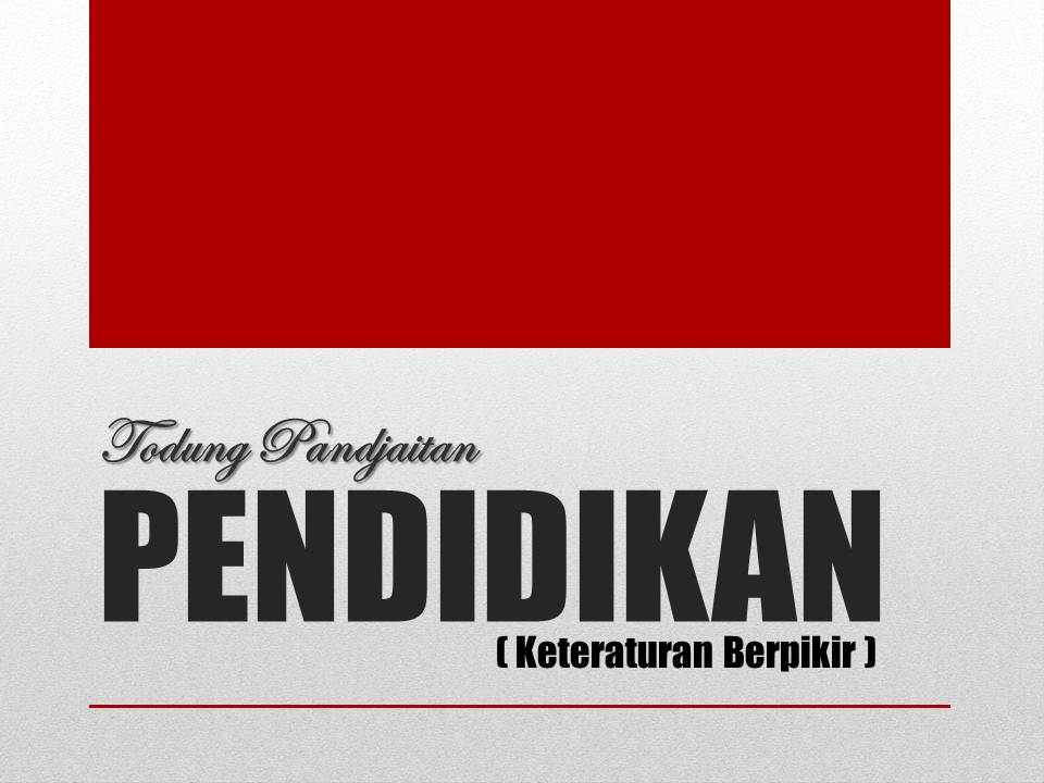PENDIDIKAN-Cover-Front-Back